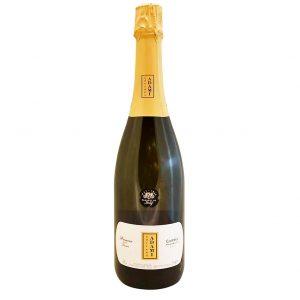 ADRIANO ADAMI Garbél Prosecco Brut, Bublinkove vino, vinotéka Bratislava Slnecnice, Sunnywines, rozvoz vina, winebar