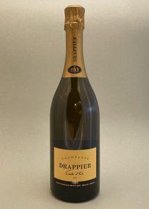 DRAPPIER Carte DOr Champagne Brut 2990, vinotéka Sunnywines Slnečnice mesto Petrzalka, bublinkové víno, Viete, že pitie vín vám môže predĺžiť život