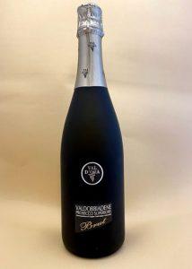 Val D´Oca Brut Bublinky, vinotéka Sunnywines Slnečnice mesto Petrzalka, bublinkové víno, Viete, že pitie vín vám môže predĺžiť život