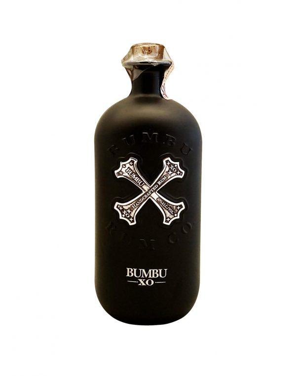 Bumbu XO 40%, Bottleshop Sunny wines slnecnice mesto, petrzalka, rum, rumy, rozvoz alkoholu, eshop