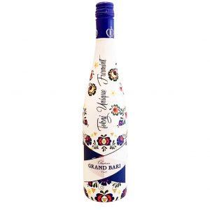 Chateau GRAND BARI Tokaj Furmint TUF, vinotéka v Slnečniciach, slovenské biele víno, Bratislava Petržalka, Sunny Wines