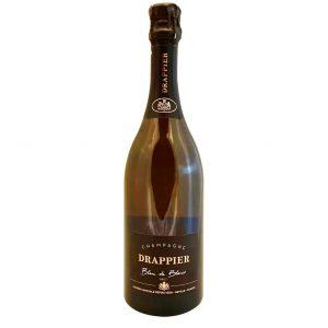 DRAPPIER Blanc De Blancs Champagne Brut, Bublinkove vino, vinotéka Bratislava Slnecnice, Sunnywines, rozvoz vina, winebar, šampanksé