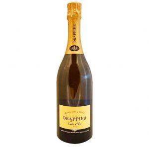 DRAPPIER Carte D'Or Champagne Brut, Bublinkove vino, vinotéka Bratislava Slnecnice, Sunnywines, rozvoz vina, winebar, šampanské