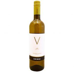 Esporão Verdelho 2016, vinoteka Sunny wines slnecnice mesto Bratislava, petrzalka, vino biele z Portugalska