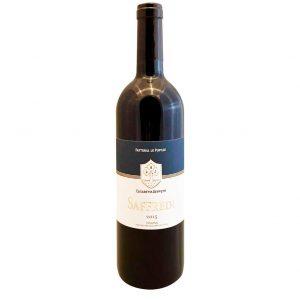 FATTORIA LE PUPILLE Saffredi 2015, vinoteka Sunny wines slnecnice mesto, Bratislava petrzalka, vino červené z Talianska, rozvoz vín, eshop