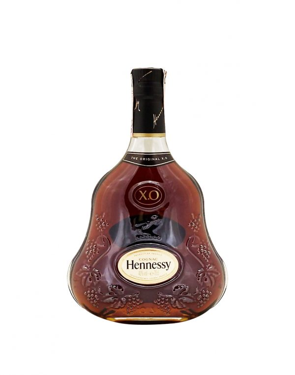 Hennessy X.O. 40%, Bottleshop vitoteka Sunny wines slnecnice mesto, petrzalka, koňak, rozvoz alkoholu, eshop