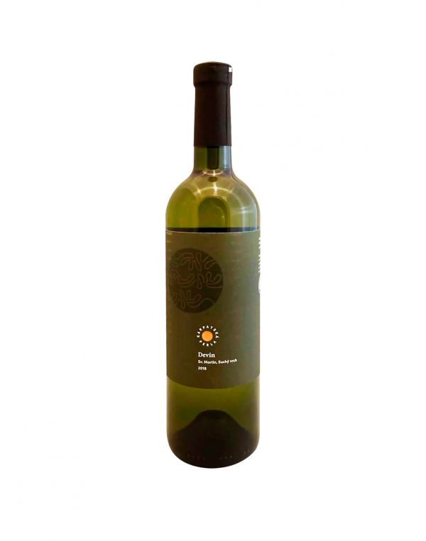 KARPATSKÁ PERLA Devín, vinotéka v Slnečniciach, slovenské biele víno, Bratislava Petržalka, Sunny Wines