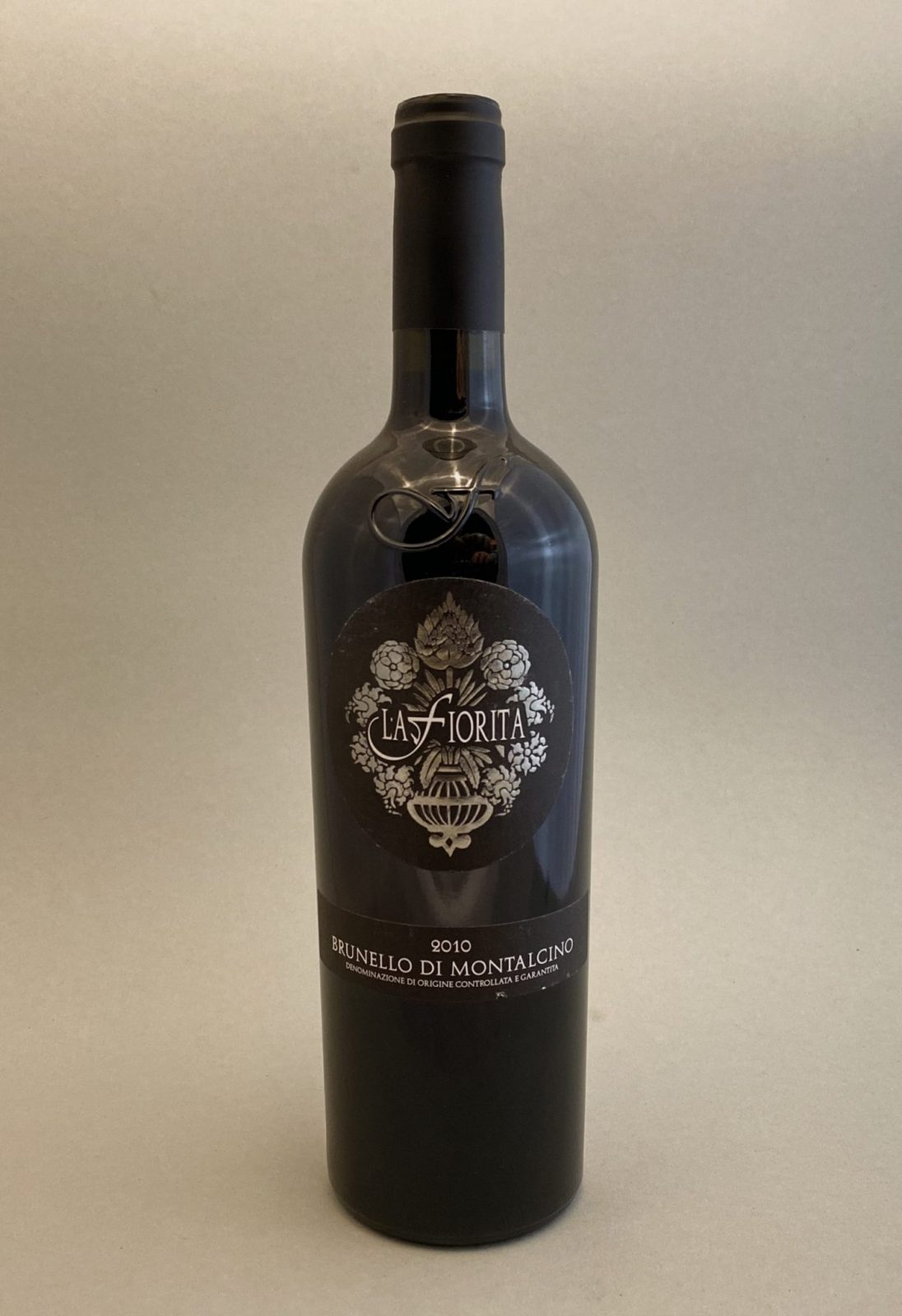 LA FIORITA Brunello Di Montalcino 2010, vinoteka Sunny wines slnecnice mesto, Bratislava petrzalka, vino červené z Talianska, rozvoz vín, eshop