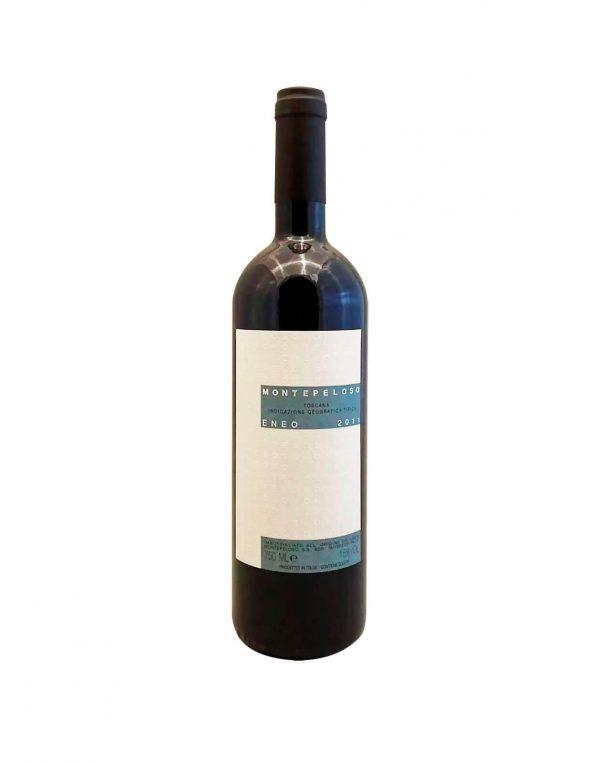 MONTEPELOSO Eneo Toscana 2011, vinoteka Sunny wines slnecnice mesto, Bratislava petrzalka, vino červené z Talianska, rozvoz vín, eshop