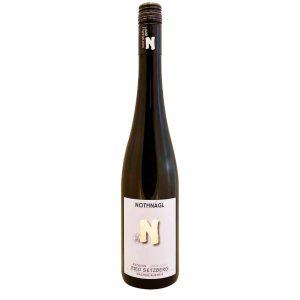 NOTHNAGL Riesling Smaragd, vinoteka Sunny wines slnecnice mesto, Bratislava petrzalka, vino červené z Rakúska