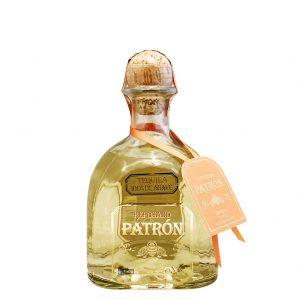 Patrón Reposado 40%, Bottleshop Sunny wines slnecnice mesto, petrzalka, Tequila, rozvoz alkoholu, eshop