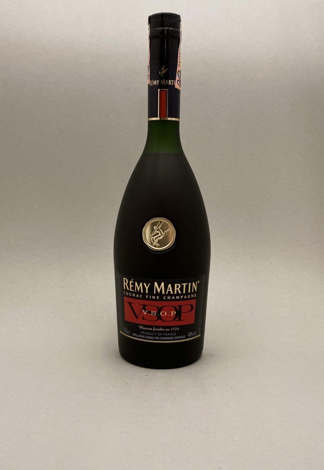 Rémy Martin V.S.O.P 40%, Bottleshop Sunny wines slnecnice mesto, petrzalka, koňak, rozvoz alkoholu, eshop