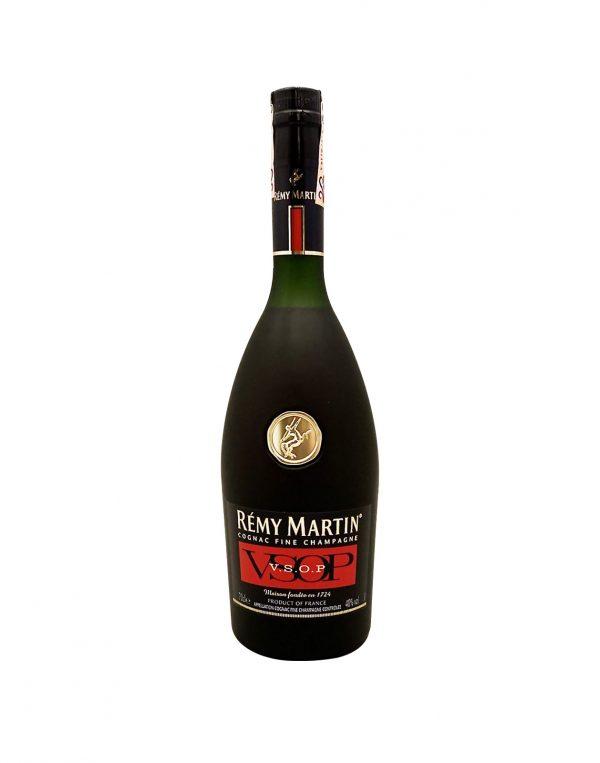 Rémy Martin V.S.O.P 40%, Bottleshop a vinoteka Sunny wines slnecnice mesto, petrzalka, koňak, rozvoz alkoholu, eshop