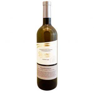 SKOVAJSA Chardonnay 2018, vinotéka v Slnečniciach, slovenské biele víno, Bratislava Petržalka, Sunny Wines