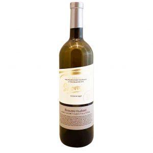 SKOVAJSA Rizling Vlašský 1718, vinotéka v Slnečniciach, slovenské biele víno, Bratislava Petržalka, Sunny Wines
