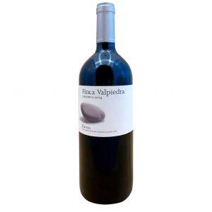 Finca Valpiedra - Reserva - Rioja, vinotéka Sunny wines Slnečnice Bratislava Petržalka, rozvoz vín, cervene vino zo Spanielska