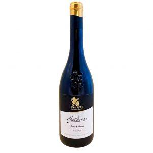 Kaltern Saltner Pinot Nero Riserva Taliansko Biele Víno, vinotéka Sunny wines Slnečnice Bratislava Petržalka, rozvoz vín