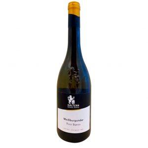 Kaltern Weißburgunder Taliansko Biele Víno, vinotéka Sunny wines Slnečnice Bratislava Petržalka, rozvoz vín