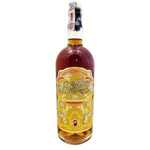 Milionario Ron 10 YO Rum, bottle shop Sunny wines, vinotéka Slnečnice Petržalka, rozvoz eshop