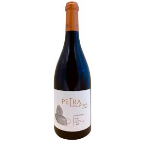 Petra de Valpiedra - Garnancha Rioja, vinotéka Sunny wines Slnečnice Bratislava Petržalka, rozvoz vín, cervene vino zo Spanielska