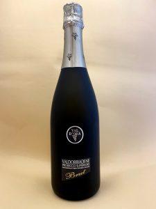 Val D´Oca - Brut - Bublinky, vinotéka Bratislava Slnecnice, Sunnywines, rozvoz vina, winebar