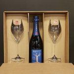 HENRI GIRAUD Esprit Champagne Brut Nature, vinotéka bar Sunnywines Bratislava Petržalka, bublinkové víno, darček pre muža ženu, eshop