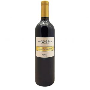 ROCA DE LES DOTZE Roca Bruixa 2011, Červené víno, vinotéka Sunny wines, slnecnice mesto Bratislava, rozvoz vina, francúzske víno