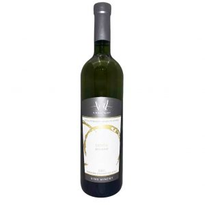 Vins Winery Devín, vinotéka v Slnečniciach, Slovenské biele víno, Bratislava Petržalka, Sunny Wines