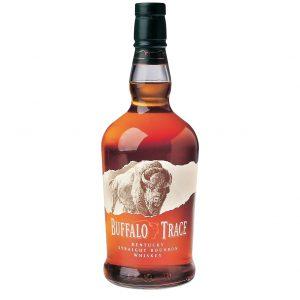 Buffalo Trace 0,7L 40% Bourbon whiskey, Bottleshop Sunny wines slnecnice mesto, petrzalka, rozvoz alkoholu, eshop