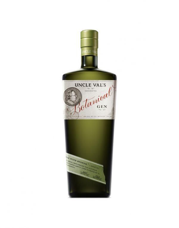 Uncle Vals Botanical Gin 45% 0,70 L, Bottleshop Sunny wines slnecnice mesto, petrzalka Bratislava, Gin, rozvoz alkoholu, eshop