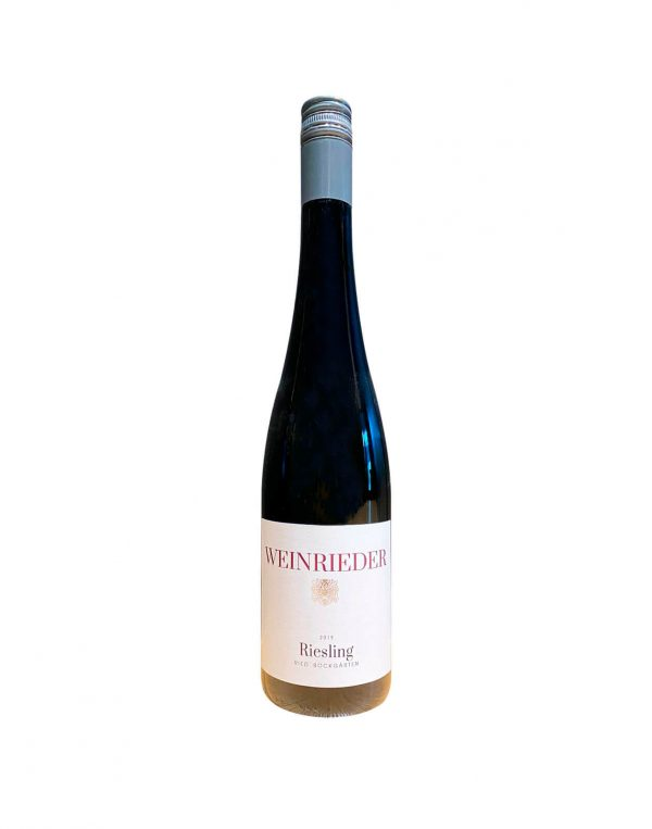 Weinrieder Riesling, vinoteka Sunny wines slnecnice mesto, Bratislava petrzalka, vino biele z Rakúska